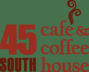 45southcafe