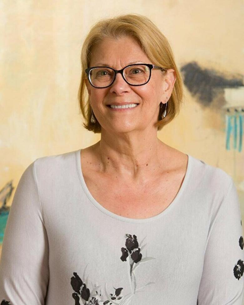 Kathy Kitz