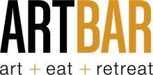 Sonesta-Artbar-Logo