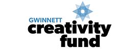 Gwinnett Creativity